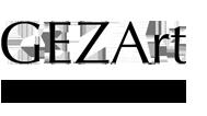 GEZArt - GErald ZAinlinger